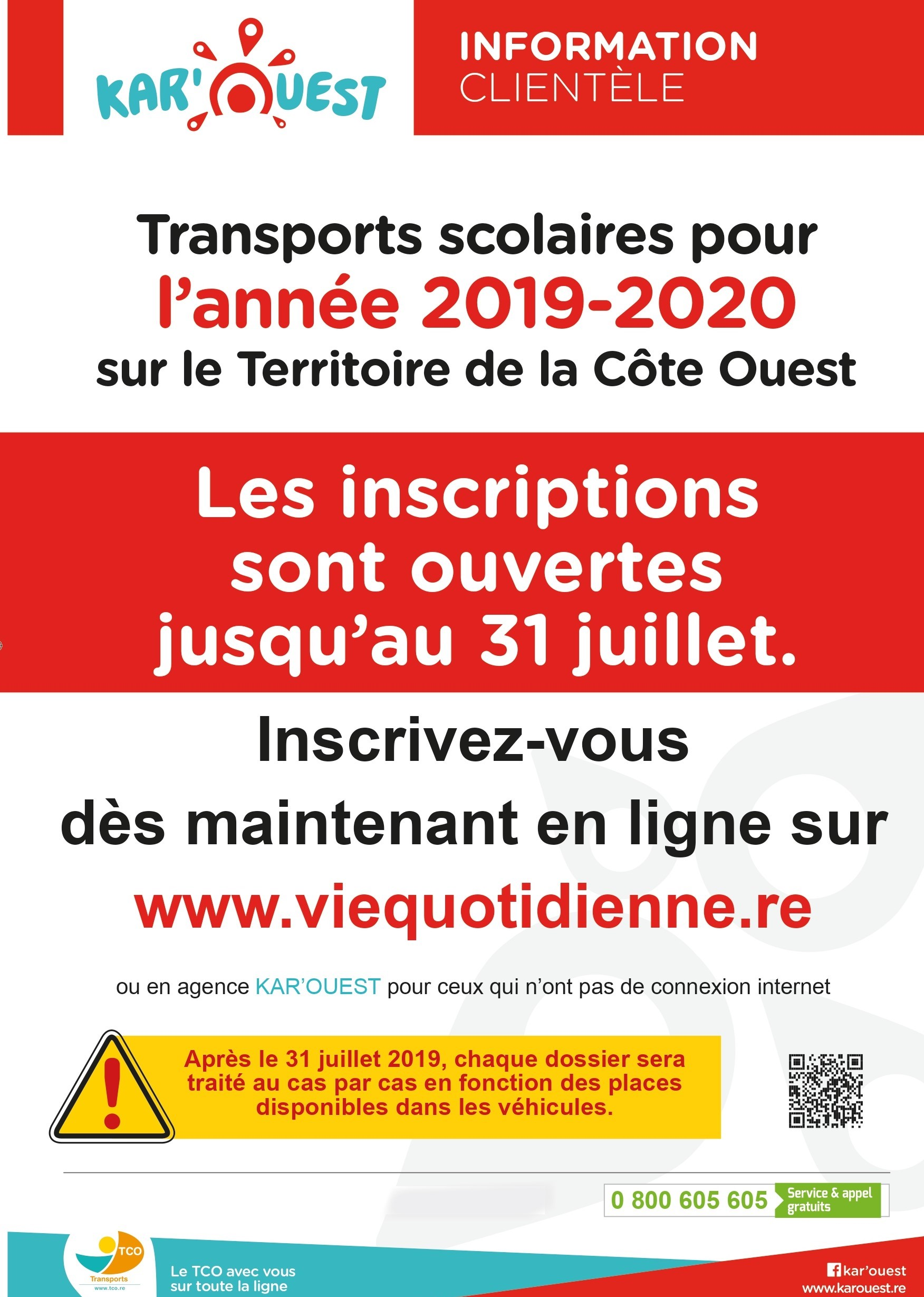 affiche-inscriptions-scolaire-rv-2019-04-hd-page-0001.jpg