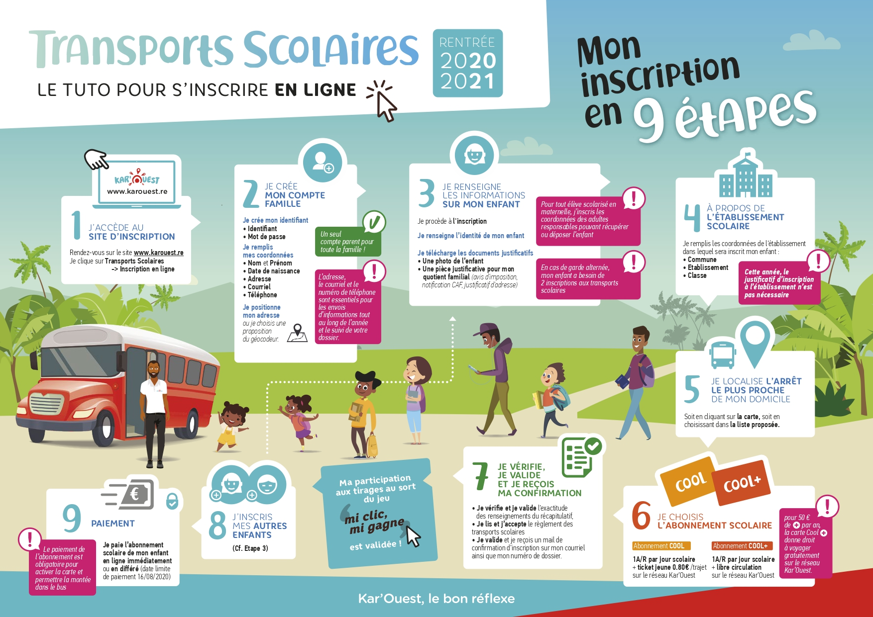 inscription-transport-scolaire-karouest-v4-page-0002-copie.jpg